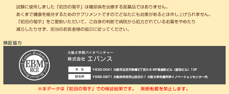 201904_08